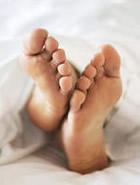 Diabetic Foot Care | Bayside NY