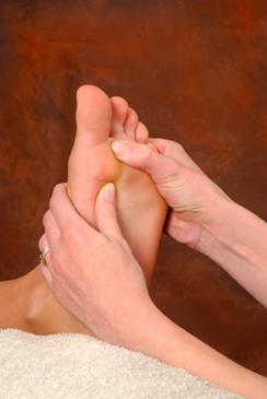 Arthritis Surgery | Bayside NY